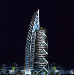 Circontrol Efficient Parking Solutions in Saudi Arabia
