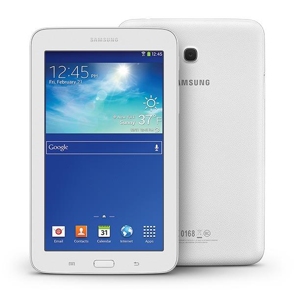 Sorteo Samsung Galaxy Tab3 lite