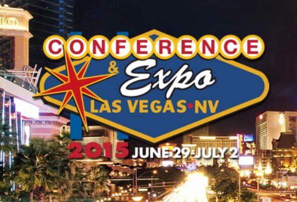 Circontrol estará en IPI Conference & Expo Las Vegas, evento líder del sector del parking en Estados Unidos
