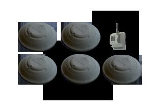 kit-sensor-magnetico-circontrol