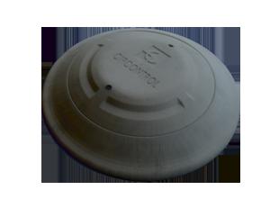 sensor-magnetico-circontrol