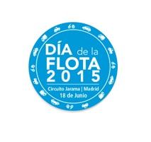 """Circontrol participará en el """"Día de la Flota 2015"""" organizado por AEGFA"""