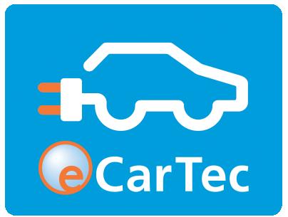 Circontrol presentará en eCarTec Munich las últimas novedades en soluciones de recarga de vehículo eléctrico