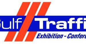 Circontrol exhibits at Gulf Traffic