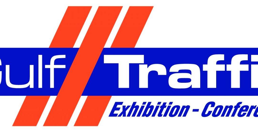 CIRCONTROL exhibits at Gulf Traffic in Dubai  this year
