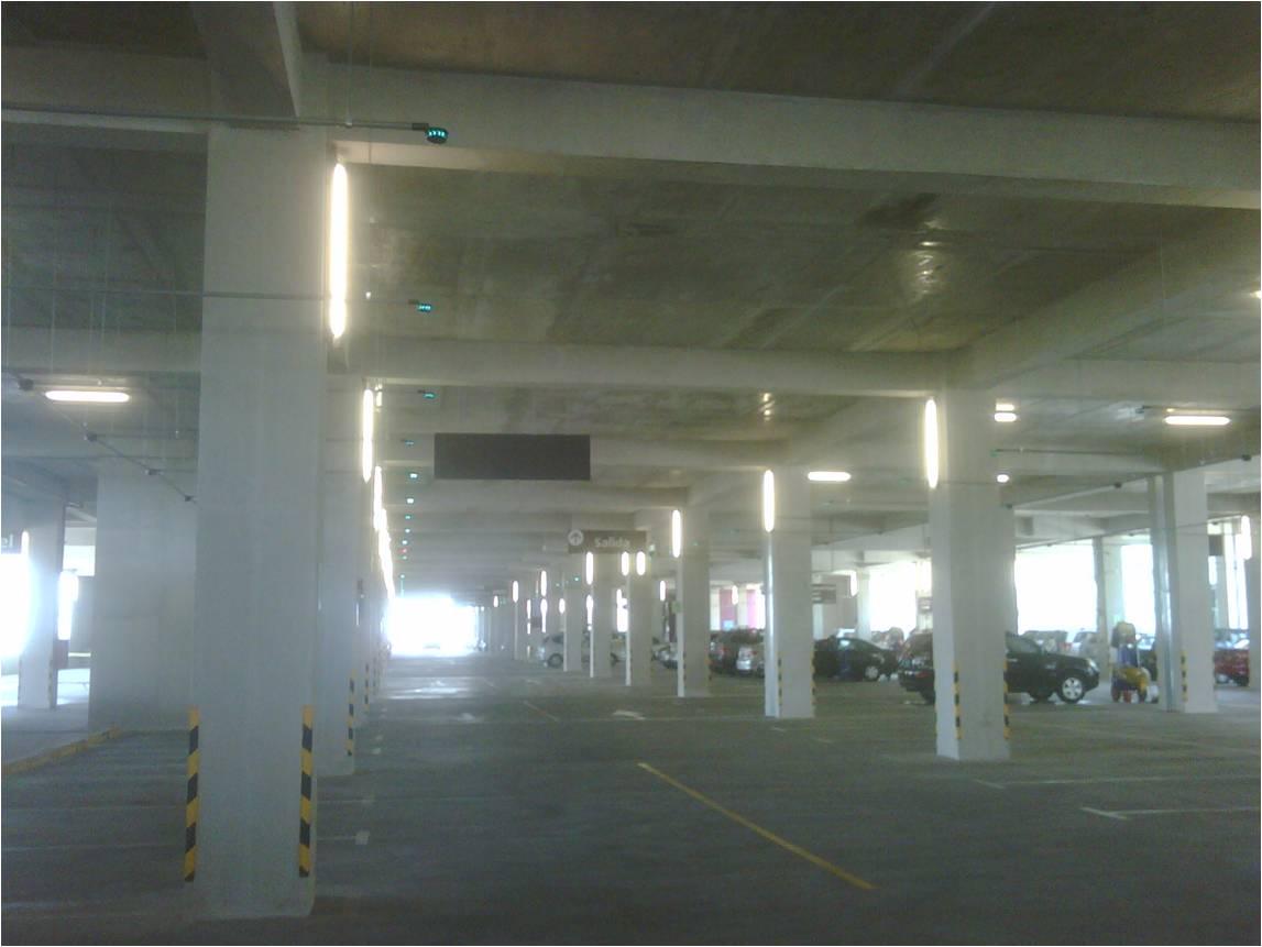 Jockey-Plaza-circontrol-parking-2