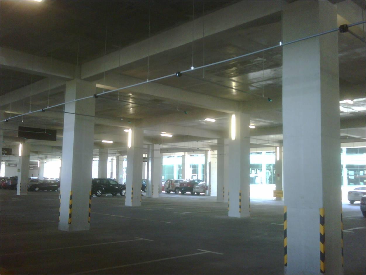 Jockey-Plaza-circontrol-parking-3
