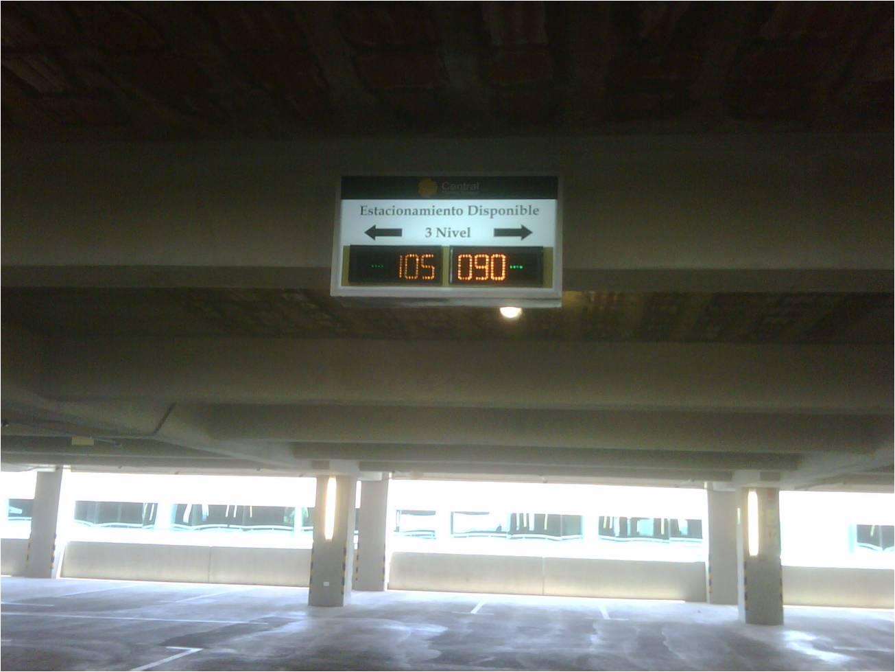 Jockey-Plaza-circontrol-parking-4