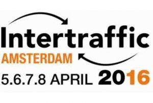 Circontrol its main innovations at Intertraffic Amsterdam