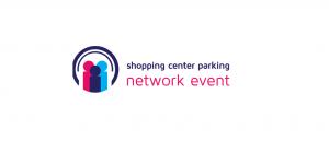 shopping center parking network event