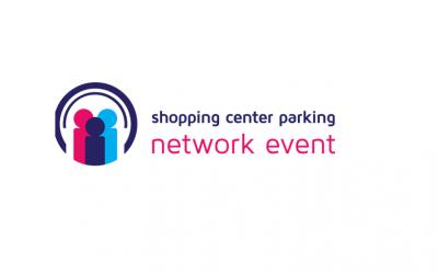 Circontrol presentará su sistema de parking eficiente para centros comerciales en el Shopping Center Parking Network Event