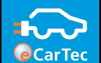 Circontrol presentará sus principales novedades para la recarga del vehículo eléctrico en eCarTec Munich