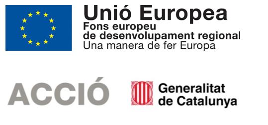 Circontrol participa en el proyecto cofinanciado por los Fondos Europeos de desarrollo de la Unión Europea para poner en marcha una electrolinera