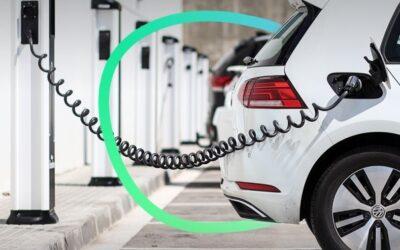 Voltway, la nueva empresa con la que Circontrol y Xignux implementarán la movilidad eléctrica en México y toda su área de influencia
